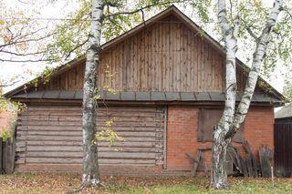 Продажа участка, Ядрин, Ядринский район, Ул. Октябрьская - Фото 2