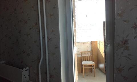 Продажа квартиры, Чита, Весенняя - Фото 3