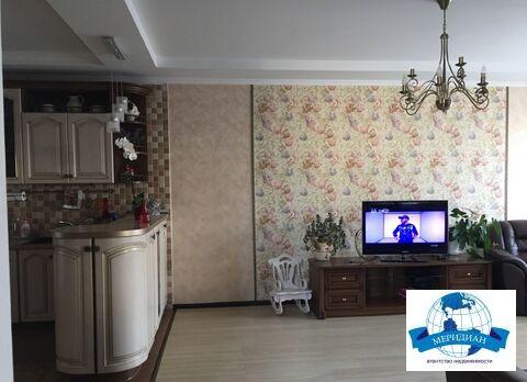 Дом 135 м2 на участке 3 сот. ул. Ландышевая - Фото 4