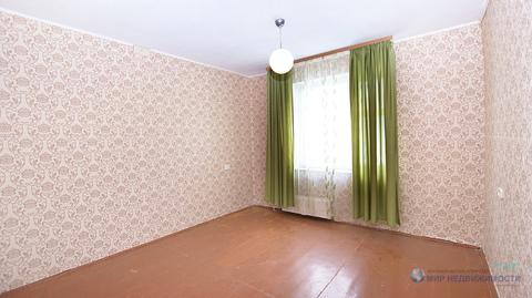 Оформленная просторная двухкомнатная квартира в центре г. Волоколамска - Фото 4