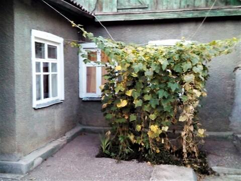 Сдам 2 х ком дом ул.Кочубея - Фото 1