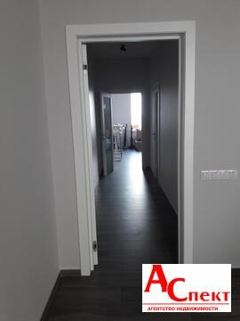Квартира на набережной - Фото 4