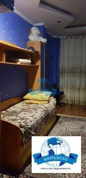 Квартира с зимним садом - Фото 5