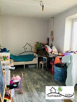 Продается 2х комнатная квартира в Зеленограде корпус 515. - Фото 2