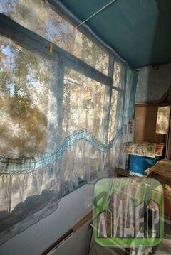 1 комнатная в кирпичном доме - Фото 4