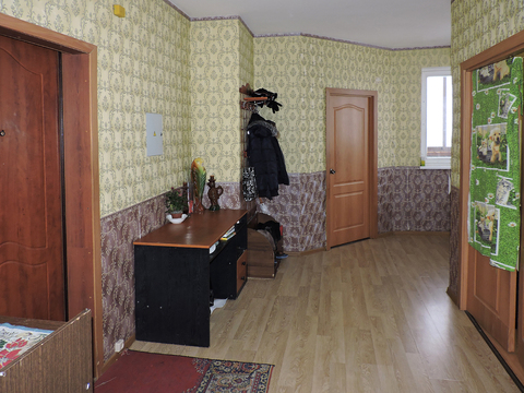 Продам 2-к квартиру, Москва г, Каширское шоссе 148к1 - Фото 3