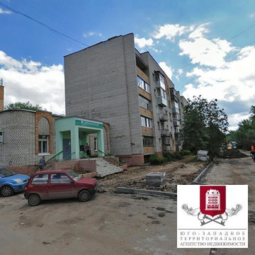 Продажа недвижимости свободного назначения, 375.5 м2 - Фото 2