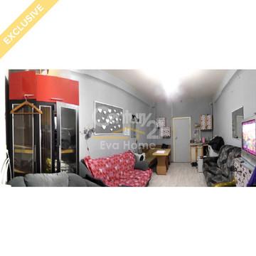 Продается комната на Эльмаше - Фото 2