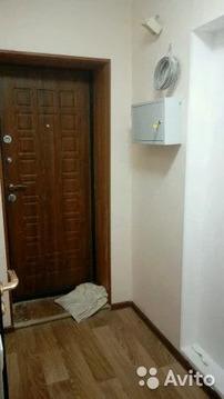 2-к квартира, 44 м, 1/3 эт. - Фото 1