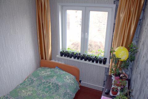 4-к квартира ул. Георгиева, 27 - Фото 5
