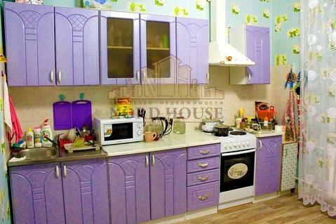 Продается квартира Ханты-Мансийский Автономный округ - Югра, . - Фото 3