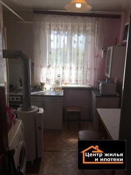 Квартира, ул. Совхозная, д.3 - Фото 4