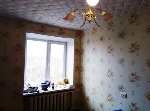 2-к квартира не требует вложений - Фото 4