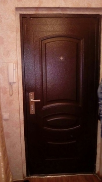Предлагаем приобрести 1-ую квартиру по ул. Короленко, 6а - Фото 1