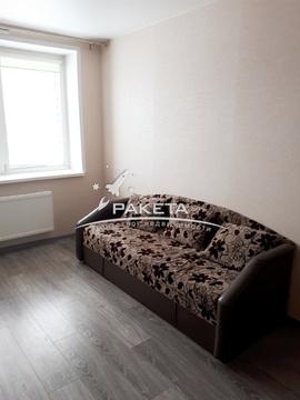 Продажа квартиры, Завьялово, Завьяловский район, Ул. Мира - Фото 1
