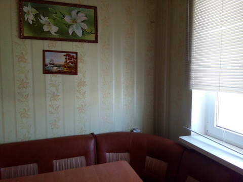 Продажа квартиры, Астрахань, Ул. Куликова - Фото 3