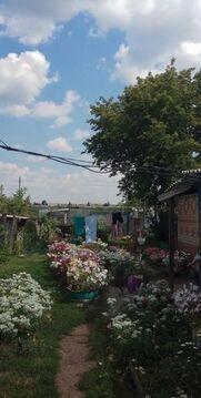 Продажа квартиры, Шарлык, Шарлыкский район, Ул. Калининская - Фото 2
