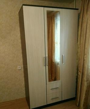Сдается 2-х комнатная квартира на ул.Рахова, д.10/16 - Фото 4