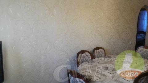 Продажа квартиры, Тюмень, Ул. Барнаульская - Фото 4