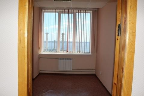 Офис из двух кабинетов и ресепшен за 17 тысяч рублей - Фото 3