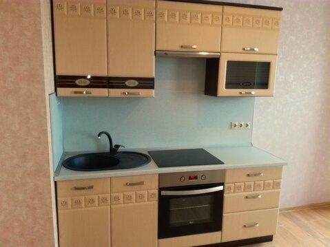 Продается 1 комнатная квартира в Острове Мечты в Сочи - Фото 4