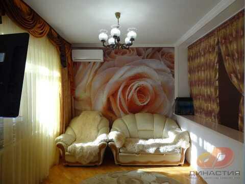 Объявление №47474748: Продаю 1 комн. квартиру. Ставрополь, Ворошилова пр-кт., 8 к1,
