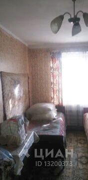 Продажа квартиры, Рязань, Ул. Великанова - Фото 2