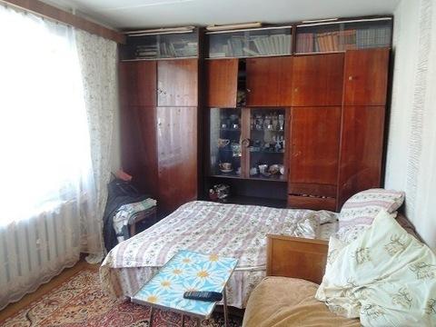 2-комнатная квартира, г. Химки - Фото 4