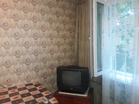 Аренда 1 ком.квартиры в Солнечногорске, Рекинцо д.8 - Фото 4