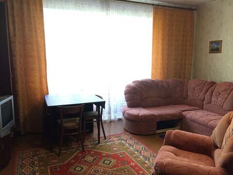 Комната, Вишнёвый проезд, 8, ( 2/2эт, 26 м2) - Фото 3