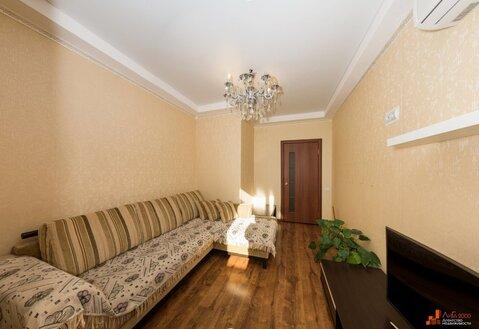 Продажа квартиры, Уфа, Набережная реки Уфы - Фото 2