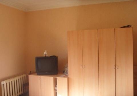Комната, Победы пр-кт, 128 - Фото 2