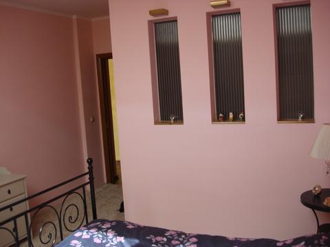 Прекрасная просторная 2-х комнатная квартира в самом центре Уфы - Фото 4