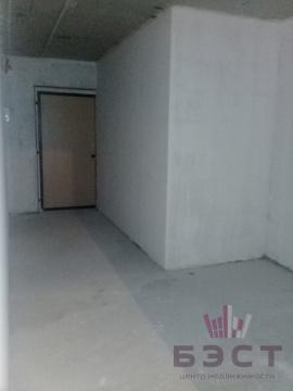 Квартира, ул. Емлина, д.27 - Фото 5