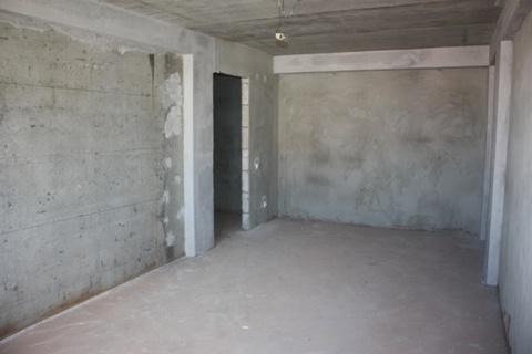 Продажа квартиры, Липецк, Елецкое ш. - Фото 5