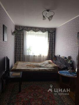 Продажа квартиры, Шадринск, Ул. Пролетарская - Фото 1