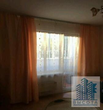 Аренда квартиры, Екатеринбург, Ул. Избирателей - Фото 2