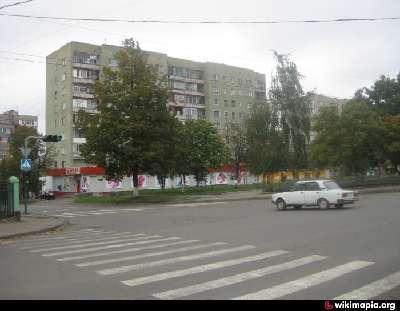 Продажа квартиры, Орел, Орловский район, 5 Августа пер.