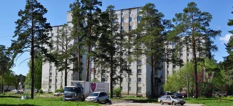 Объявление №50874102: Продаю 1 комн. квартиру. Екатеринбург, ул. Умельцев, 7Б,