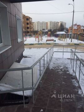 Продажа псн, Подольск, Ул. Юбилейная - Фото 2