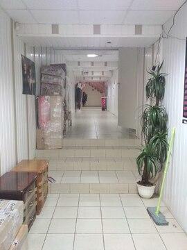 Продажа: нежилое помещение, пр. Ленина, 30 - Фото 2