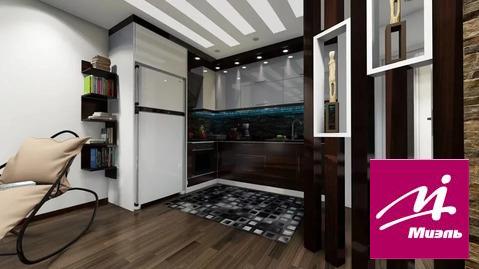 Объявление №1775531: Продажа апартаментов. Турция