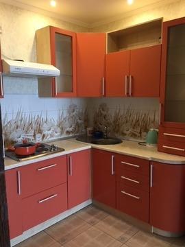 Сдается 2х-комн квартира Комсомольск-на-Амуре, Молодогвардейская, 16 - Фото 2