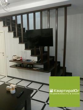 Продажа гаража, Анапа, Анапский район, Владимирская 113 - Фото 2