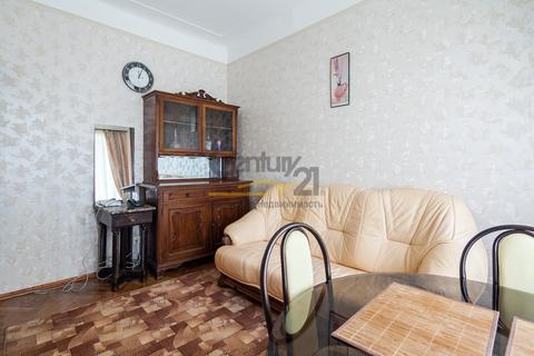 Продается 1-но комнатная квартира. М. Кропоткинская - Фото 5