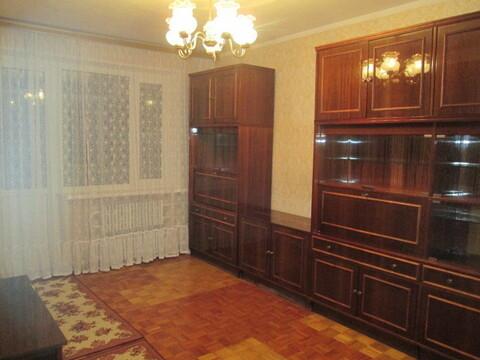 Продам 3-ю квартиру - Фото 1