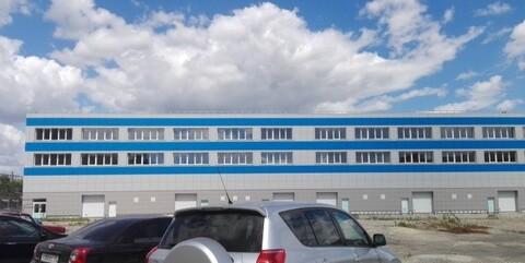 Продается отдельностоящее здание по адресу г. Липецк, ул. Гагарина . - Фото 2
