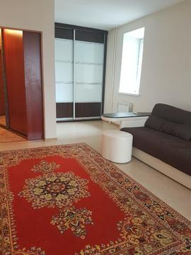 Квартира, ул. Белинского, д.35 - Фото 5