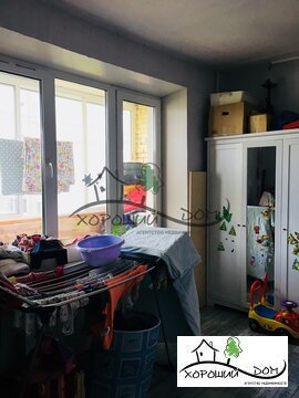 Продается 2х комнатная квартира в Зеленограде корпус 515. - Фото 1