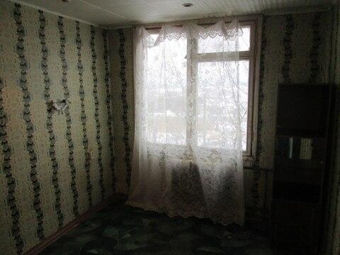 Продам 4-х к. квартиру пос. Любань - Фото 4